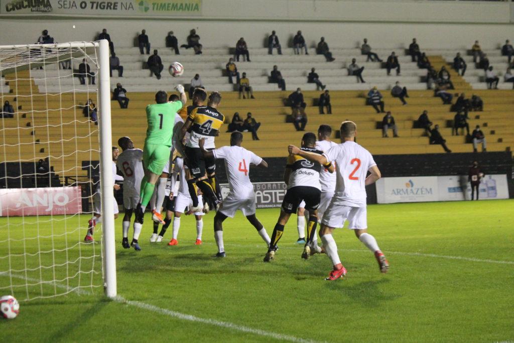 Copa SC